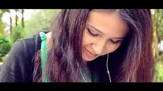 Gambar cover Ek Mulakat   Unplugged Song  Korean Video  Love Story  by Sharique Khan
