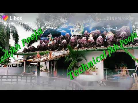 Technical Jkh Pooja Video