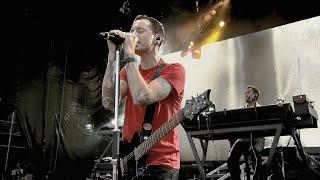 Linkin Park - Transformers 3 Premiere 2011 (Full TV Special) HD