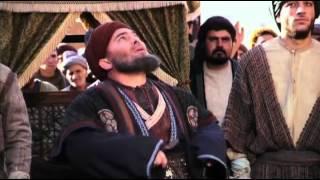 Отрывок из фильма Хроника легенды Омар Хайям