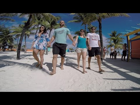 Havin' fun in Florida and the Bahamas 2014 (Extended)