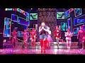 Gambar cover Kinky Boots Australia - Cast Bows Last Show