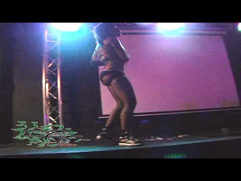 2 girls an a pole at Club Skye from YouTube · Duration:  2 minutes 3 seconds