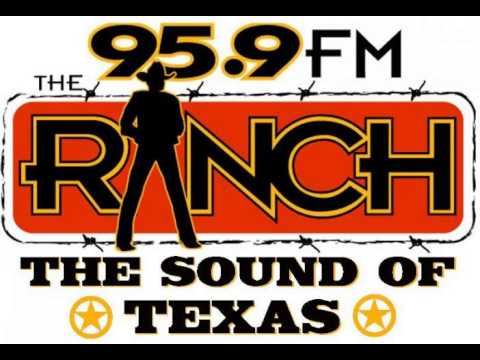 95.9 The Ranch Jingle Package by TM Studios