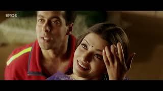 Watch Hum Dil De Chuke Sanam Best Movie Scenes   Salman Khan, Aishwarya Rai Bachchan & Ajay Devgn