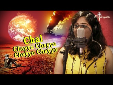 chhaiyya-chhaiyya-is-now-a-song-about-global-warming-|-sing-a-songwriter