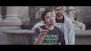 Mädness feat. Kamp - Wir machen's immer noch / Häng ab (prod. by DJ Resist / Kollege Schnürschuh)