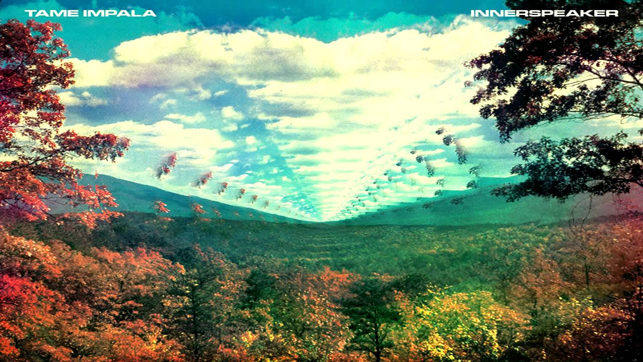 tame impala desktop wallpaper