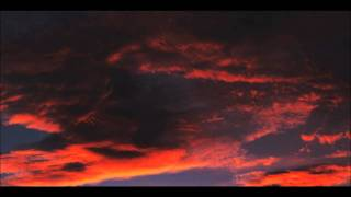 The Verve - Valium Skies (2008) HD w/lyrics