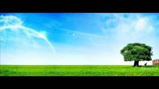 Bob Sinclar & Axwell - What a wonderful World  vs Pierce Fulton-Acadia (Original Mix)