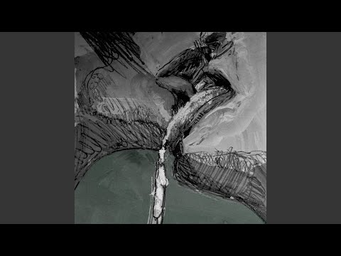 Niv (Ninze & Okaxy Remix)