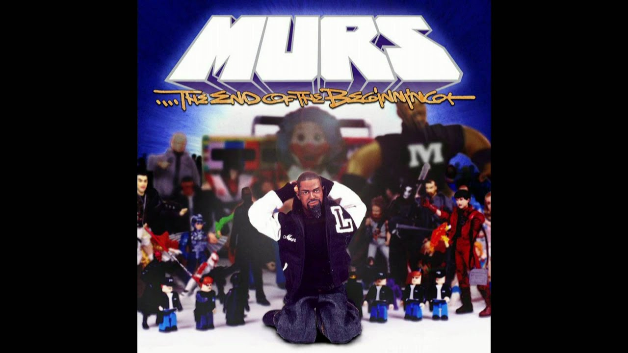 Murs hustler remix lyrics