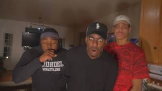 Video When your older siblings FINALLY get caught! (FULL VIDEO) by: KING VADER download MP3, 3GP, MP4, WEBM, AVI, FLV November 2017