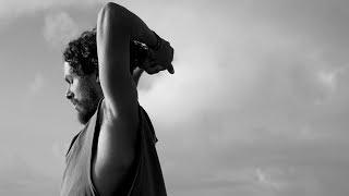Leo Cavalcanti - Ainda Aqui Sonhando (Video Oficial)