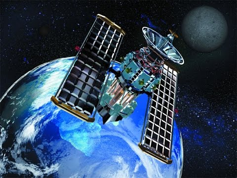 طريقة التقاط قمر Astra 19.2 بطريقة سهلة #شرح_تطبيقي