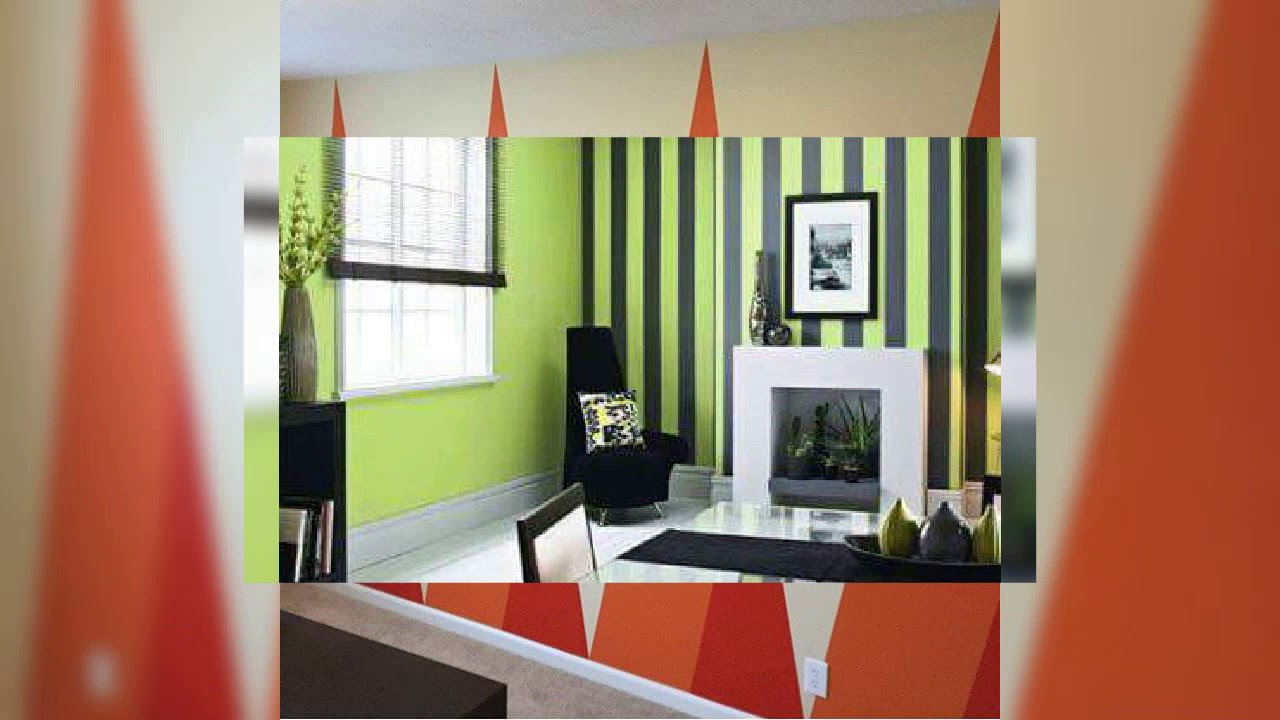 House Painting And Painting Design In Nigeria 08024995989 Youtube