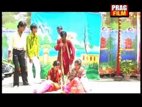 apna-sasur-ghar-jaya-ke-|-bhojpuri-new-hit-mata-ki-bheinte-|-sambhu-singh,-khushboo