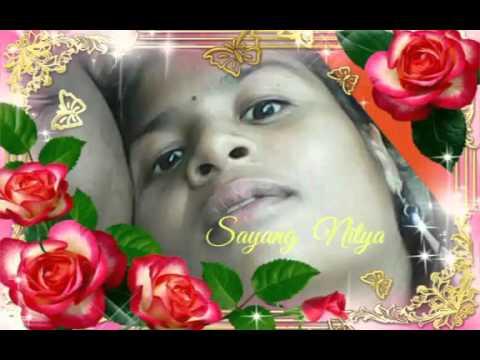 Rajeevan nitya love