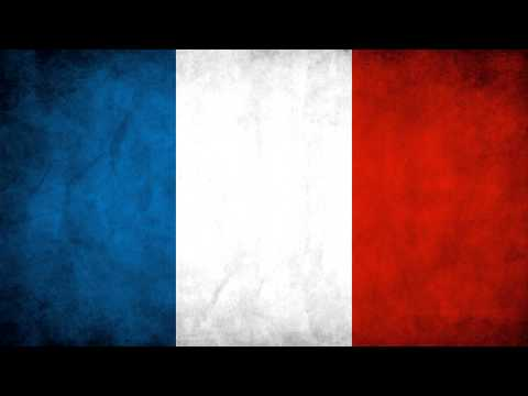 One Hour of French Communist Music