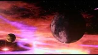 Babylon 5 - Battle of Gorash VII