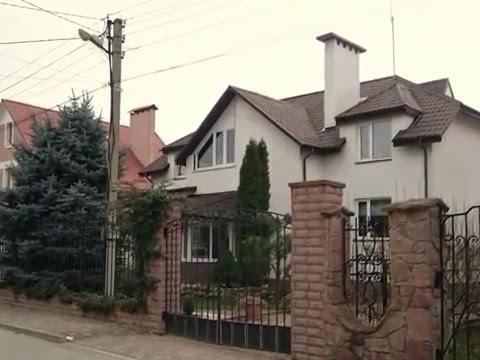 Продам дом на Дивокрае, Хмельницкий