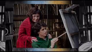 Шагал-Малевич Александр Митта (фото шоу ProShow Producer клип clip)