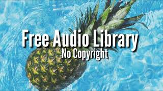 Summer Vibes - Simon More [FreeAudioLibrary - No Copyright Music]