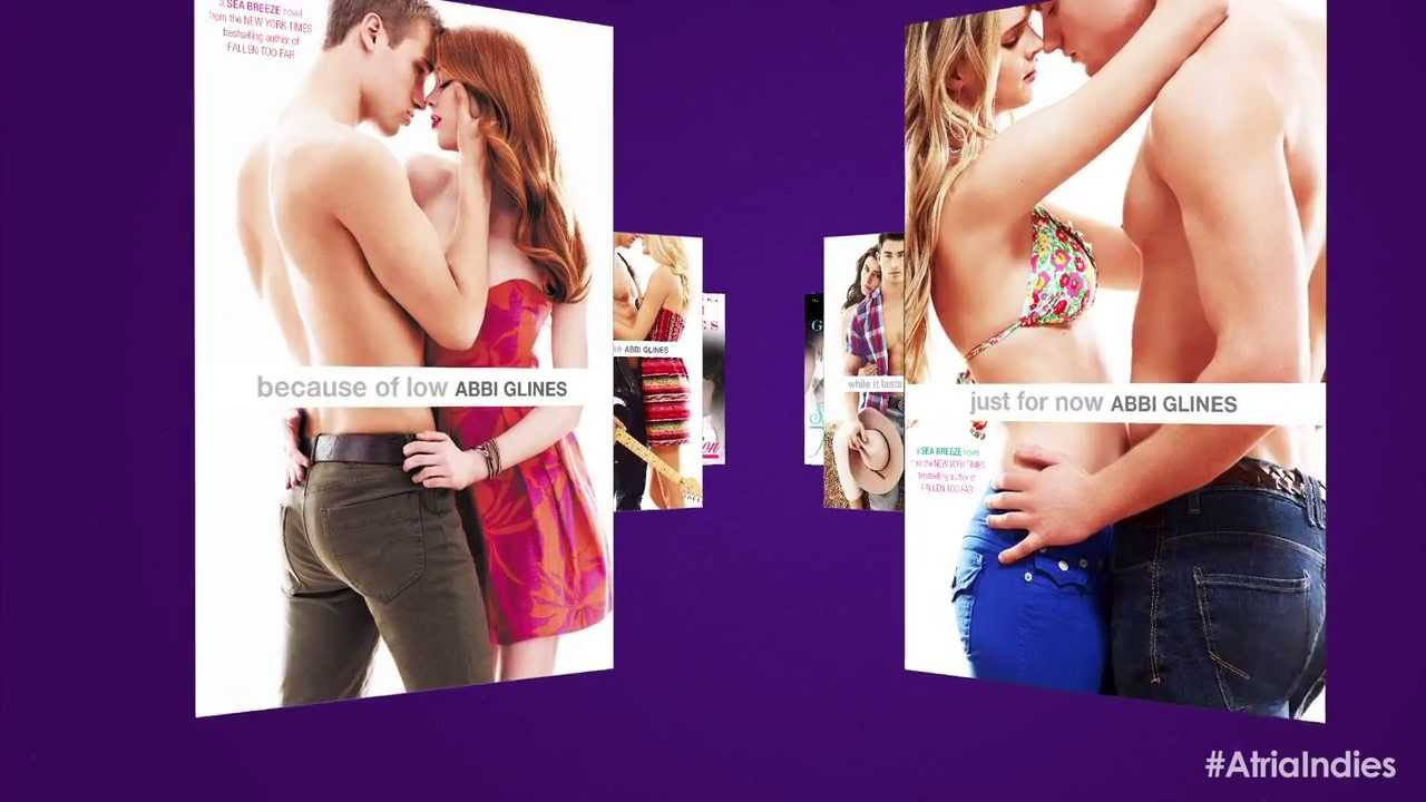 The Abbi Glines, Colleen Hoover, And Jamie Mcguire Official Fan Book Ebook  By Abbi Glines, Colleen Hoover, Jamie Mcguire  Official Publisher Page   Simon