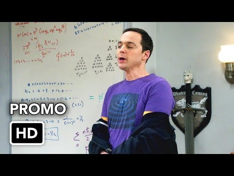 "the-big-bang-theory-11x15-promo-""the-novelization-correlation""-(hd)"