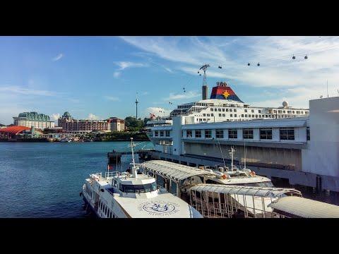 ferry-terminal-singapore-|-harbourfront-centre-singapore-|-ferry-to-batam