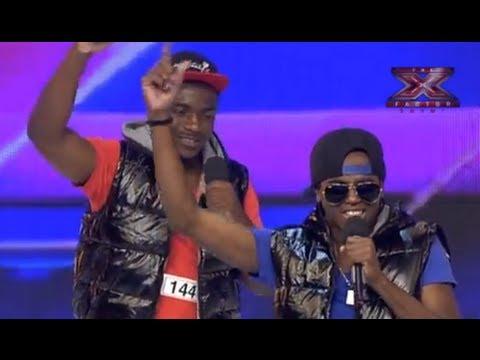 ישראל-x-factor---להקת-מיראז'---yeah-x-3