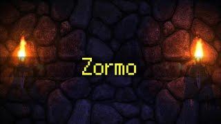 Oldschool Runescape - 60 Attack + More Questing! | Zormo's Zerk Ep.2