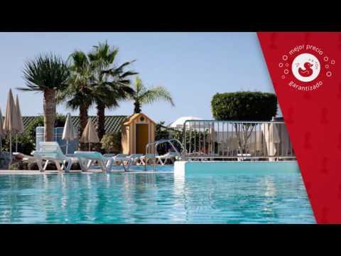 Hotel Gala, Playa De Las Américas