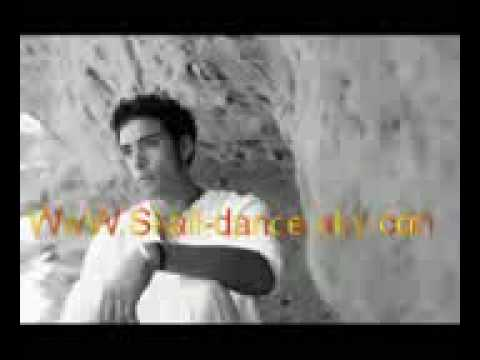 ahmed soultan fin film rhimou mp3