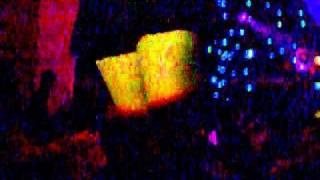 μπουταρες κολαρες ΜΟΥ..09 strigkares στριγκαρες.mp4