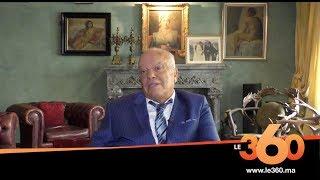 Le360.ma • Ouahid Sahhaki ou l'histoire d'une sucess story