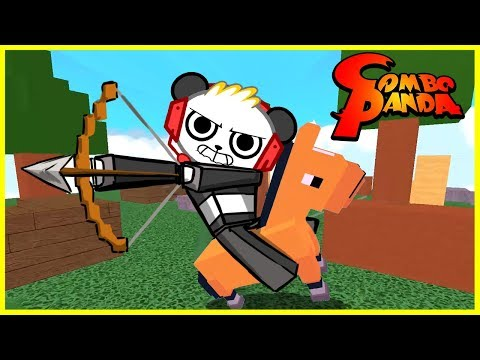 roblox-mineblox-minigames-minecraft-in-roblox-let's-play-with-combo-panda