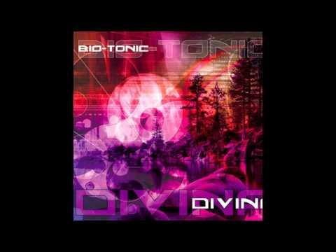 Bio-Tonic – Divina [Full Album]