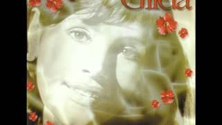 Baixar Gilda - Quédate conmigo esta noche (Juán Gabriel)