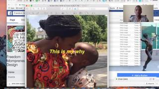 Adding text quickly to your photos on a mac | Simple way to quickly add text to your photos on a mac