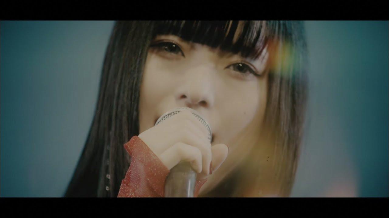 ASCA「命ノ証」Music Video -Live version-