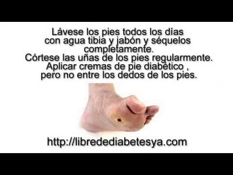 pie-diabetico-sintomas---libre-de-diabetes