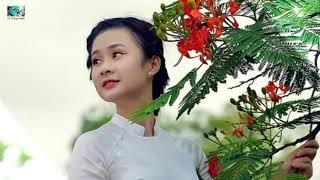 Nhạc Hoa DJ REMIX   Các ca khúc DJ REMIX hay nhất mới nhất 2018 có thể bạn chưa từng nghe ở Việt Nam