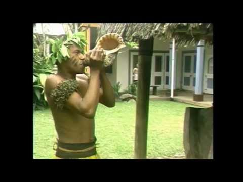 Children of the World - episode: FIJI
