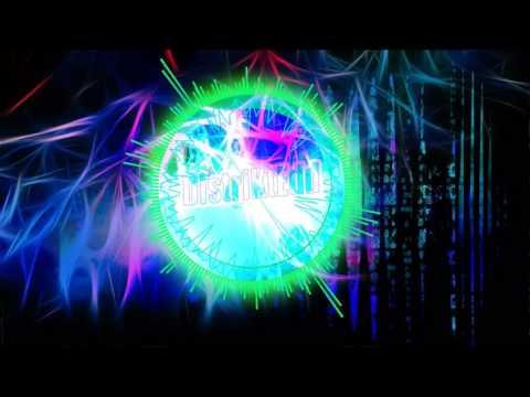 DistriKtEdd - DnB Armageddon [Dark DnB/Jump Up]