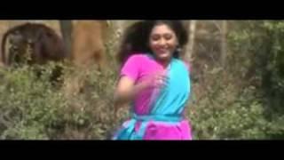 Ekbar Paile - Shahnaz Beli