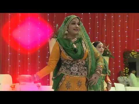 Brahma kumari new hit song- performance by foreigners artist