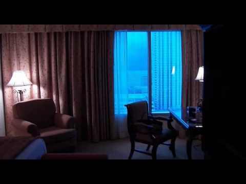 Atlantic City Resorts Suite 5111