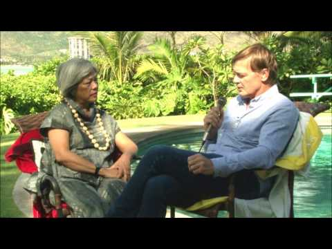 Dr  Andrew Wakefield with Seeds of Truth in Hawaii about Vaccines and Autism     Part 2 of 2