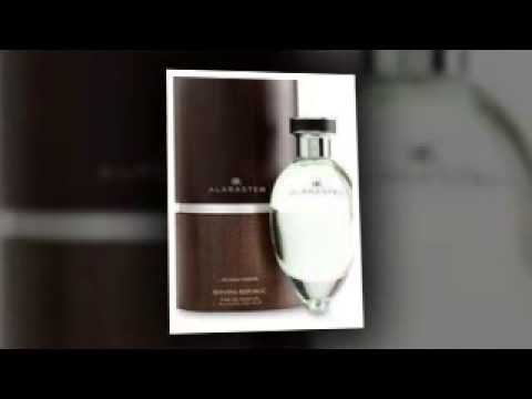 Banana Republic Perfumes And Colognes  for Women